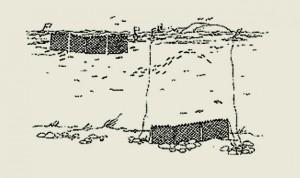 Drivgarn_till-vänster